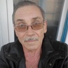 михаил заволко, 61, г.Симферополь
