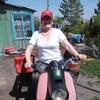 Ольга, 61, г.Темиртау