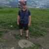 Степан, 35, г.Клин