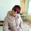 Альмира, 25, г.Алматы́