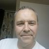 Stephen, 48, г.Питерборо