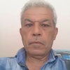 Mahmod, 56, г.Бейрут