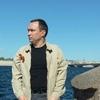 Евгений, 47, г.Санкт-Петербург