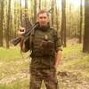 литвинко, 31, г.Горловка