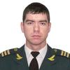 Borodac Ion, 22, г.Кишинёв