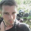 Игорян, 32, г.Рязань