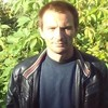ВАДИМ, 36, г.Флорешты