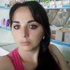 Наталья, 26, г.Калинковичи