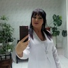 Lidiya, 57, г.Белая Церковь