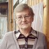 Нина, 69, г.Пермь