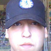 Константин, 19, г.Ковров