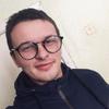 Денис, 20, г.Кудымкар