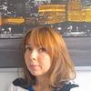 Татьяна, 42, г.Симеиз