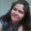 Mari, 35, г.Самара