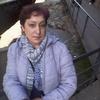 валя, 50, г.Киев