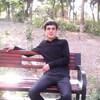 сухроб, 20, г.Краснодар