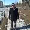 Виктор, 26, г.Нерюнгри