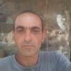 Габриел, 52, г.Ереван