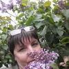 Ольга, 46, г.Астана