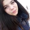 Lilia, 20, г.Черновцы