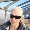 Николай., 61, г.Зеленоград