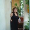 Валентина, 63, г.Запорожье