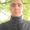 юра, 25, г.Днепропетровск