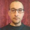 Влад, 29, г.Санкт-Петербург