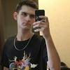 Valeriy, 23, Rostov-on-don