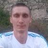 станислав, 29, г.Черемхово