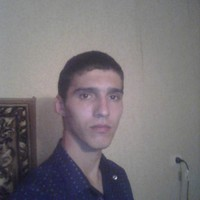 михаил, 28 лет, Козерог, Ангарск