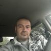 Rostyslav, 40, Chantilly