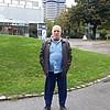 Vladimir, 58, Otaci