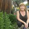 Светлана, 66, г.Иркутск