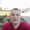 Геннадий Сабко, 32, г.Речица
