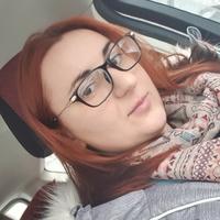 Ирина, 31 год, Дева, Москва