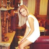 ЛАНА, 33 года, Овен, Санкт-Петербург