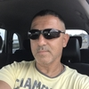 Давид, 40, г.Тель-Авив-Яффа