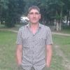 Alexander, 34, Dzyarzhynsk