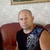 Анатолий Гаплык, 60, г.Кропоткин