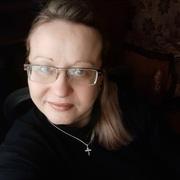 Tatiana 49 лет (Весы) Молодечно