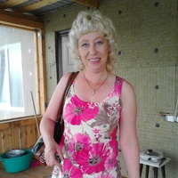 Оксана, 50 лет, Близнецы, Улан-Удэ