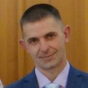 Сергей 30 Комсомольск-на-Амуре