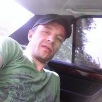 Дмитрий, 40 лет, Телец, Москва