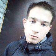 Глеб 18 Рыбинск