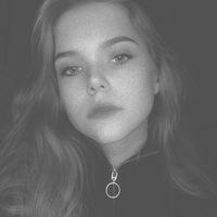 Лера, 19 лет, Близнецы, Москва