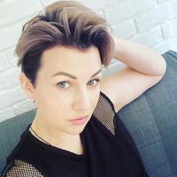 Анастасия, 39 лет, Скорпион, Москва