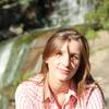 Mariia, 32, г.Киев