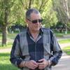 Nikolay, 64, г.Павлоград