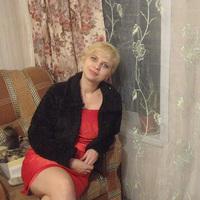Мария, 52 года, Весы, Астрахань